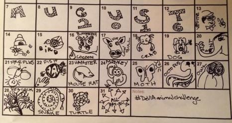 calendar animal motifs.jpg