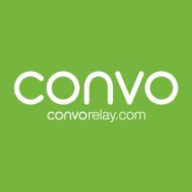 Convo logo